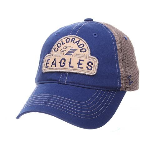 f5d2d8d6c7a Route Hat.  25.00. All Colorado Eagles ...
