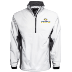 9e4dfb01 Eagles Gear | Product categories | Colorado Eagles
