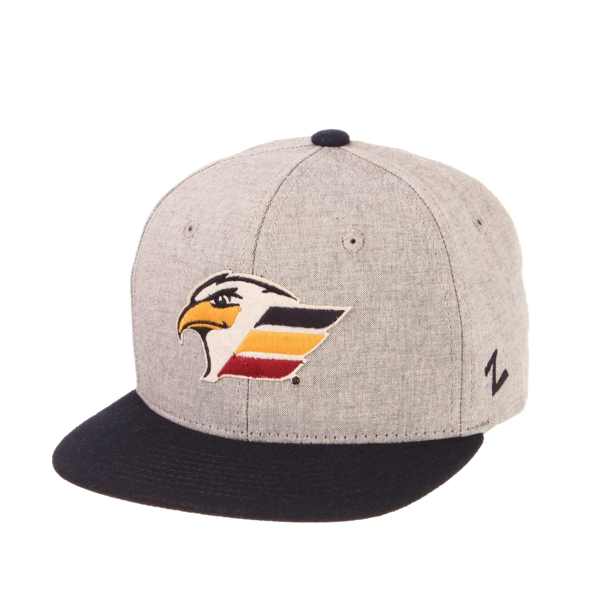 add5df66dcd Youth Boulevard Hat