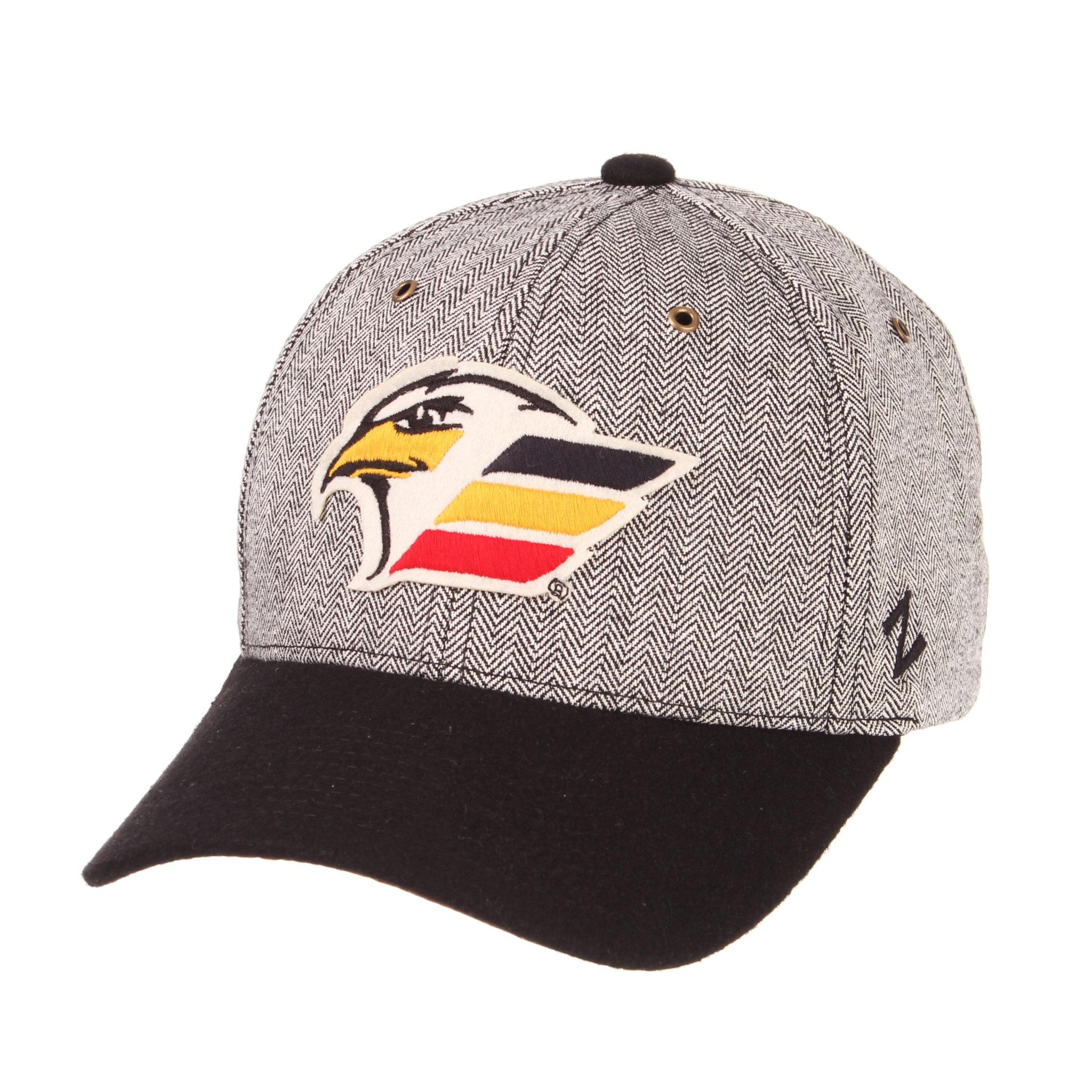 9f5da2c503b Mentor Hat
