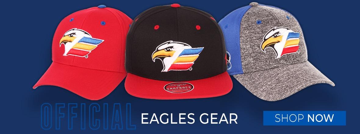 OfficialGear-Hats1180x440